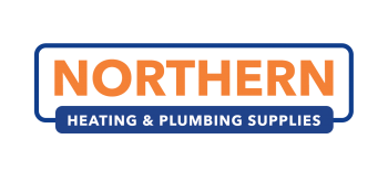 Northern Heating Spares | Logo